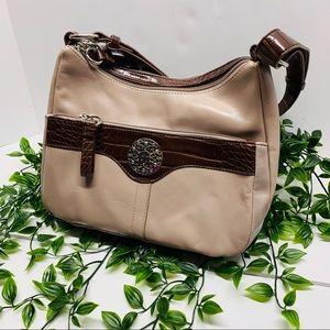 Gianni Bini Shoulder Bag